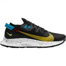 Mens Nike Pegasus 2 Trail Running Shoes