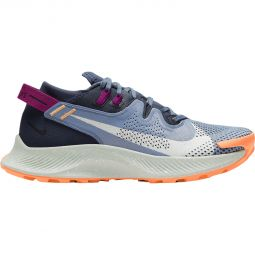 Womens Nike Pegasus 2 Trail Running Shoes