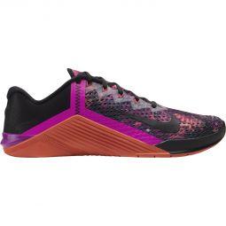 Mens Nike Metcon 6 Training Shoes