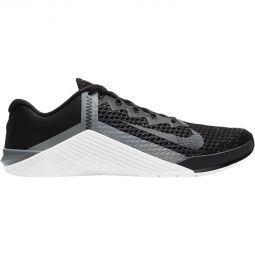 Mens Nike Metcon 6 Training Shoes