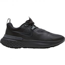 Womens Nike React Miler Shield Running Shoes