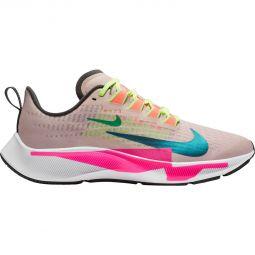 Womens Nike Air Zoom Pegasus 37 Premium Running Shoes
