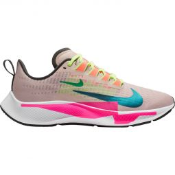 Womens Nike Air Zoom Pegasus 37 Premium Running Shoes