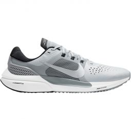 Mens Nike Air Zoom Vomero 15 Running Shoes