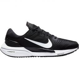 Womens Nike Air Zoom Vomero 15 Running Shoes