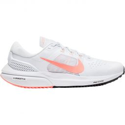 Womens Nike Air Zoom Vomero 15 Running Shoes