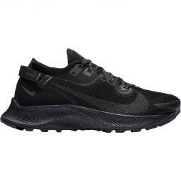 Womens Nike Pegasus 2 GTX Trail Running Shoes