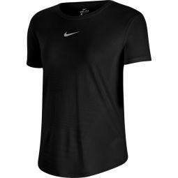 Womens Nike Runway Running T-shirt