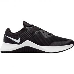 Mens Nike MC Trainer Training Shoes