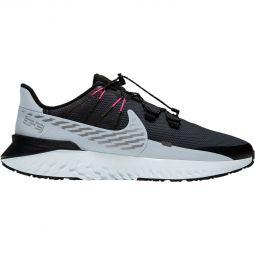 Mens Nike Legend React 3 Shield Running Shoes