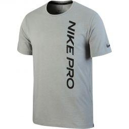 Mens Nike Pro Training T-shirt