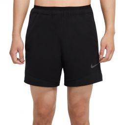 Mens Nike Pro Flex Rep Training Shorts