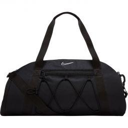 Nike One Club Sports Bag