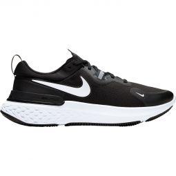 Mens Nike React Miler Running Shoes