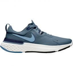 Mens Nike React Miler Running Shoes