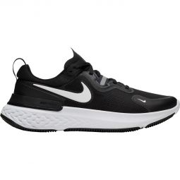 Womens Nike React Miler Running Shoes