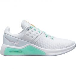 Womens Nike Air Max Bella 4 Training Shoes