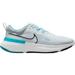 Mens Nike React Miler 2 Running Shoes