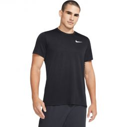 Mens Nike Dri Fit Superset Training T-shirt