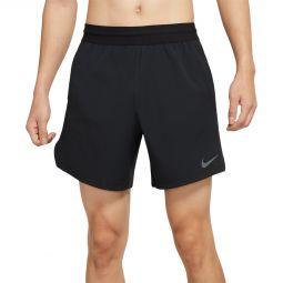 Mens Nike Pro Training Shorts