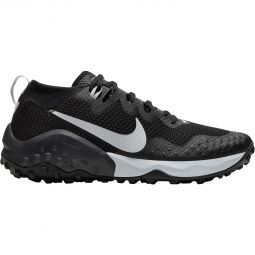 Mens Nike Wildhorse 7 Trail Running Shoes