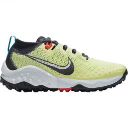 Womens Nike Wildhorse 7 Trail Running Shoes