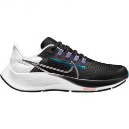 Kids Nike Air Zoom Pegasus 38 Running Shoes