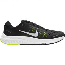 Mens Nike Zoom Structure 23 Running Shoes