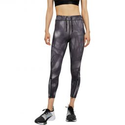 Womens Nike Epic Faster Run Division Running Tights