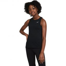 Kids Nike Pro Training Top