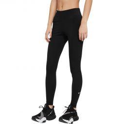 Womens Nike One Training Tights