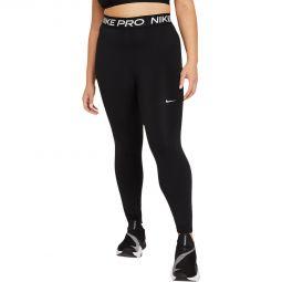 Womens Nike Plus Pro 365 Training Tights