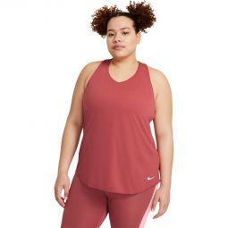 Womens Nike Plus Breathe Cool Training Top