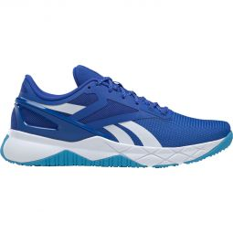 Mens Reebok Nanoflex Training Shoes