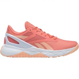 Womens Reebok Nanoflex Training Shoes