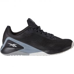 Womens Reebok Nano X1 Crossfit Shoes