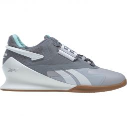 Womens Reebok Legacy Lifter II Training Shoes
