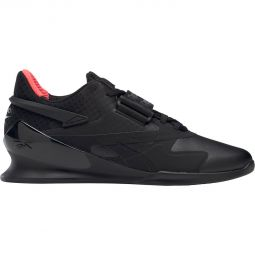 Mens Reebok Legacy Lifter II Training Shoes