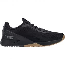 Mens Reebok Nano X1 Crossfit Shoes