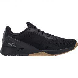 Mens Reebok Nano X1 Crossfit Shoes