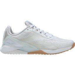 Womens Reebok Nano X1 Crossfit Shoes
