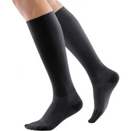 Bauerfeind Performance Compression Socks