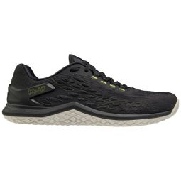Mens Mizuno TF-01 Trening Shoes