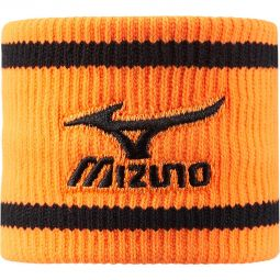 Mizuno Sweatbands