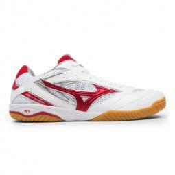 Mens Mizuno Wave Drive 8 Handball Shoes