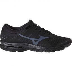 Mens Mizuno Wave Stream Running Shoes