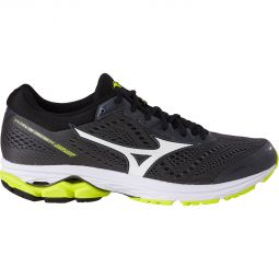 Mens Mizuno Wave Rider 22 Running Shoes