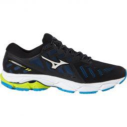 Mens Mizuno Wave Ultima 11 Running Shoes