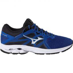Mens Mizuno Wave Kizuna Running Shoes