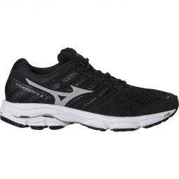Mens Mizuno Wave Equate 3 Running Shoes